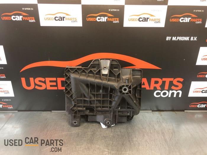 Accubak - Seat Ibiza - O79735