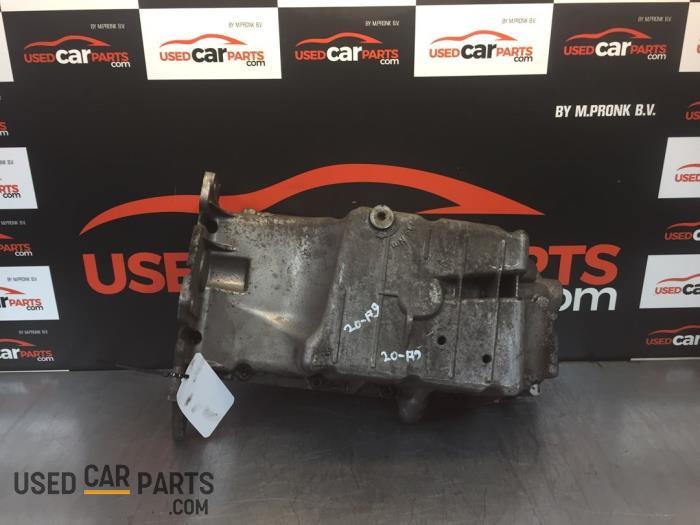 Carterpan - Chevrolet Cruze - O80313