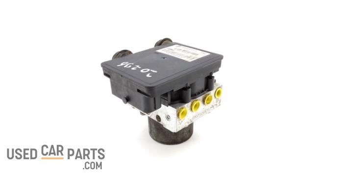 ABS Pomp - Seat Mii - O80388