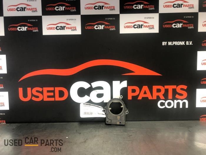 Stuurhoek sensor - Nissan Pulsar - O81596