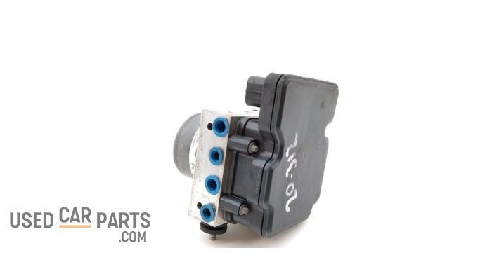ABS Pomp - Citroen Jumpy - O81883