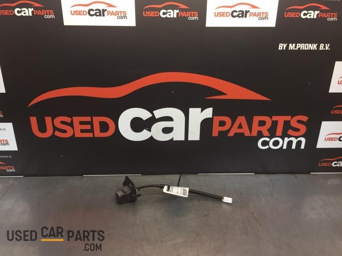 Achteruitrij Camera - Nissan Pulsar - O82629