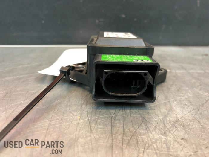 Esp Duo Sensor - Mazda RX-8 - O82769