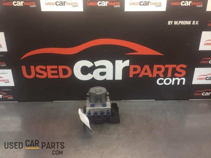 ABS Pomp - Nissan Pulsar - O83949