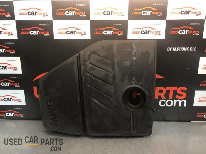 Engine protection panel - BMW 1-Serie - O84859