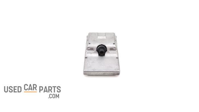 Camera voorzijde - Opel Karl - O88122