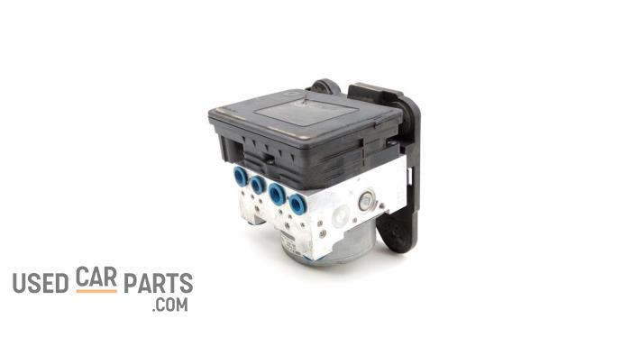 ABS Pomp - Seat Leon - O88209