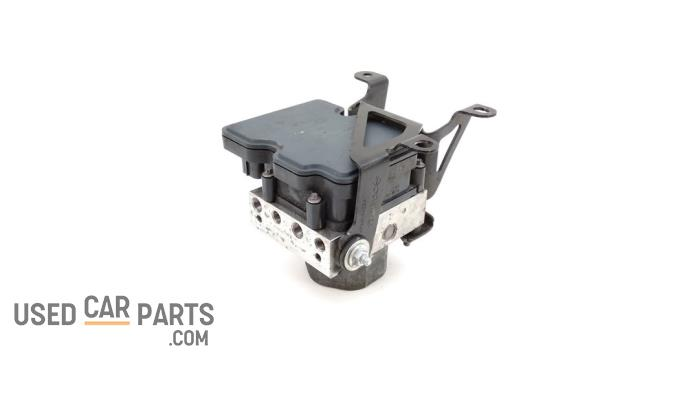 ABS Pomp - Renault Twingo - O89316