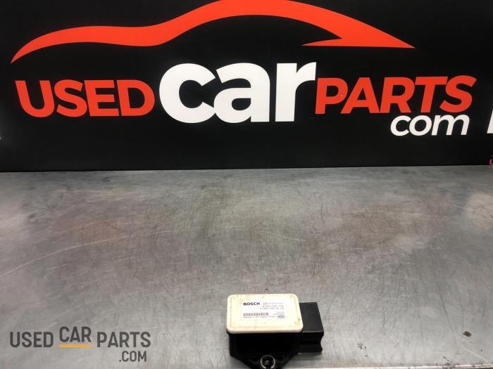 Esp Duo Sensor - Mercedes Viano - O90066