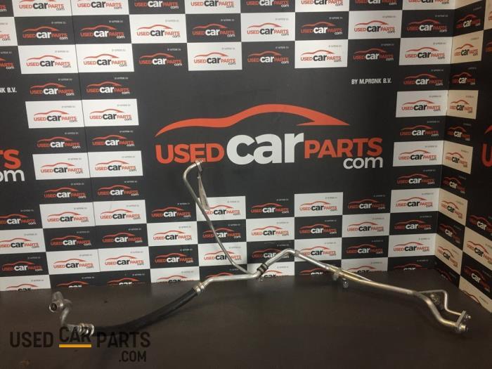 Airco Leiding - Peugeot 108 - O90754