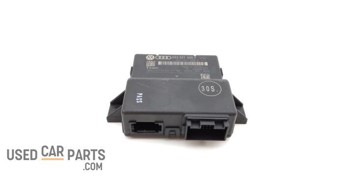 Gateway module - Audi A5 - O91532