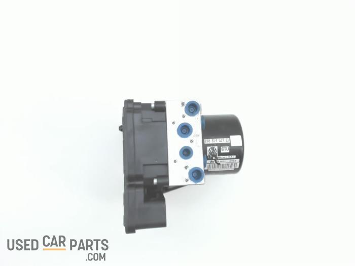 ABS Pomp - Volkswagen Jetta - O92061