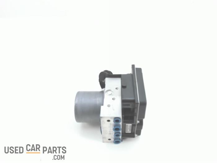 ABS Pomp - Audi A5 - O92089