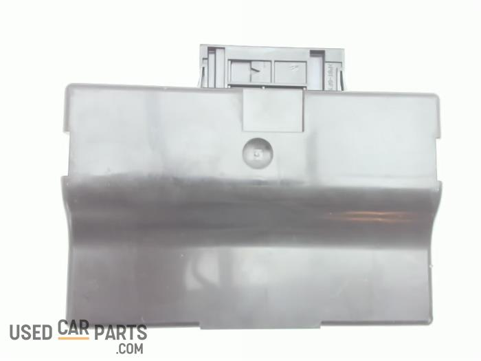 Gateway module - Audi A8 - O92500