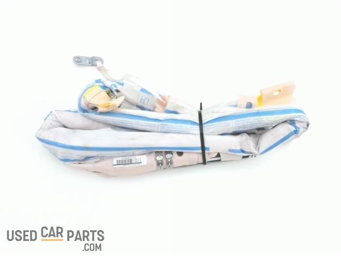 Airbag hemel links - BMW 5-Serie - O92610