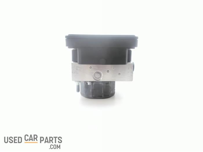 ABS Pomp - Renault Clio - O92710