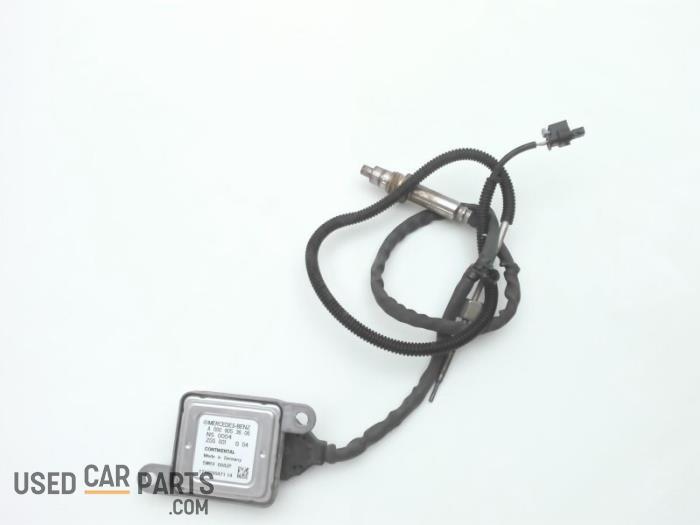 Nox sensor - Mercedes C-Klasse - O92727