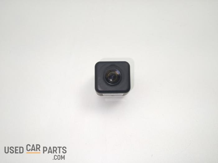 Achteruitrij Camera - Audi A6 - O92871