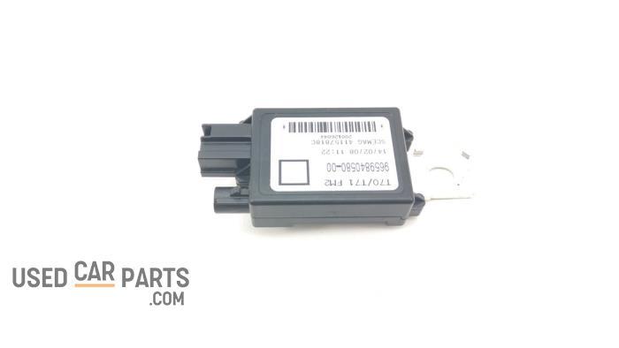 Antenne (diversen) - Peugeot 308 - O92945