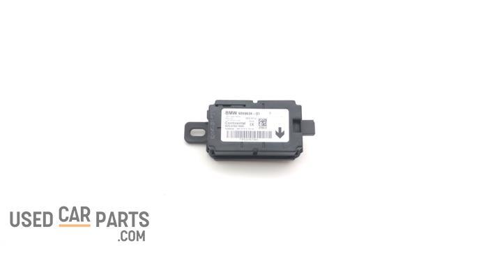 Alarm module - BMW 3-Serie - O92997