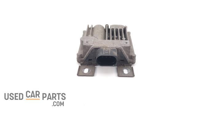 ADM brandstof module - Porsche Cayenne - O93393