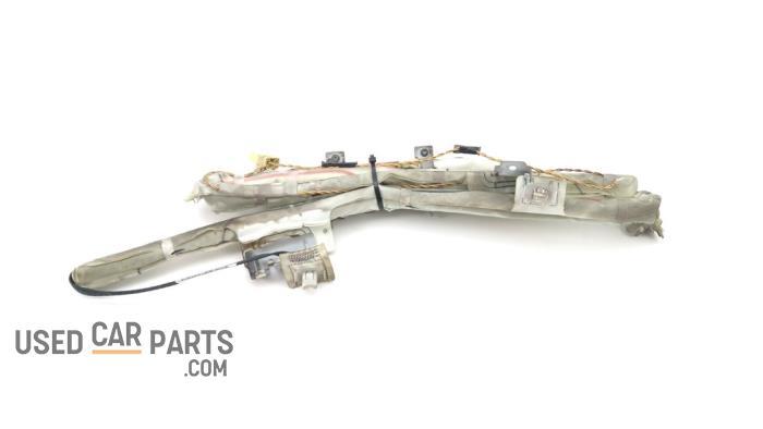 Airbag hemel links - Mazda 3. - O93526