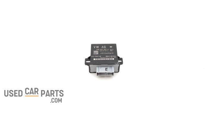 Computer Verlichting - Audi A6 - O93610