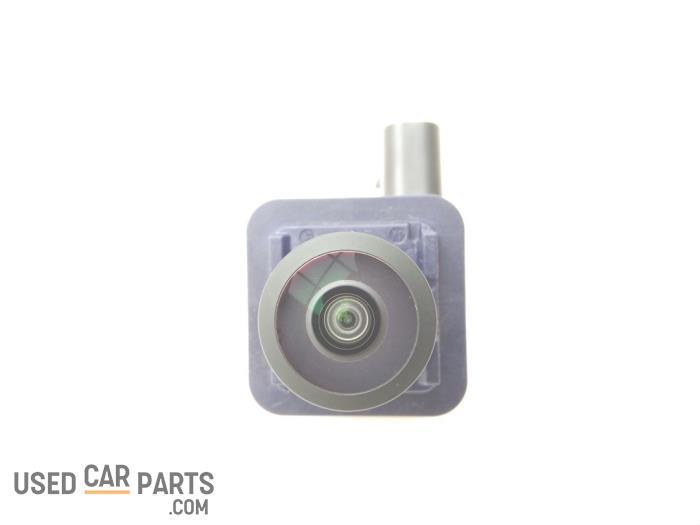 Achteruitrij Camera - Ford Focus - O93664