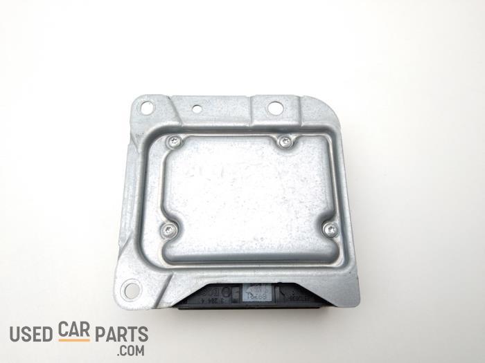 Airbag Module - Peugeot 2008 - O93675