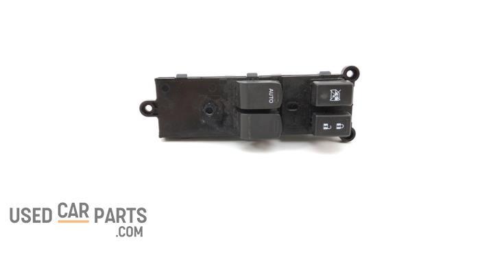 Elektrisch Raam Schakelaar - Suzuki Swift - O93782