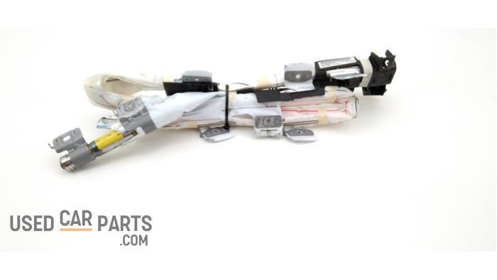 Airbag hemel links - Suzuki Swift - O93806