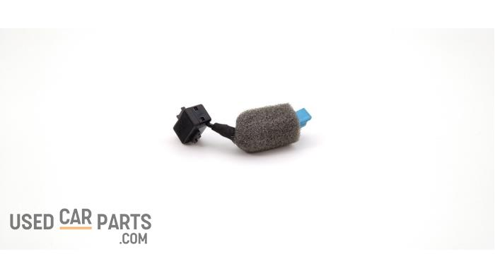 Microfoon - BMW 1-Serie - O94001