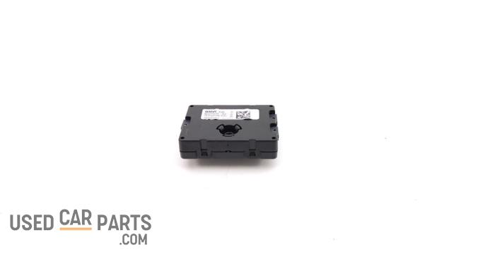 Antenne Versterker - BMW 1-Serie - O94022