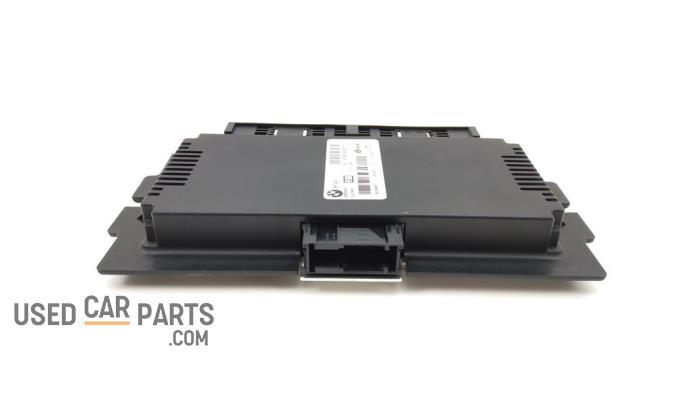 Computer Verlichting - BMW 1-Serie - O94125