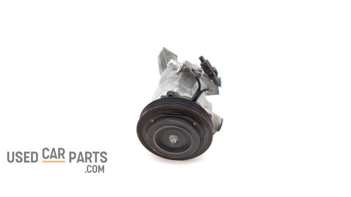 Aircopomp - Suzuki Swift - O94185