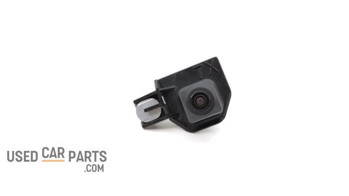 Achteruitrij Camera - Toyota Yaris - O94304