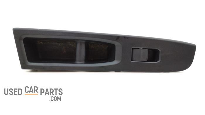 Elektrisch Raam Schakelaar - Toyota Yaris - O94310