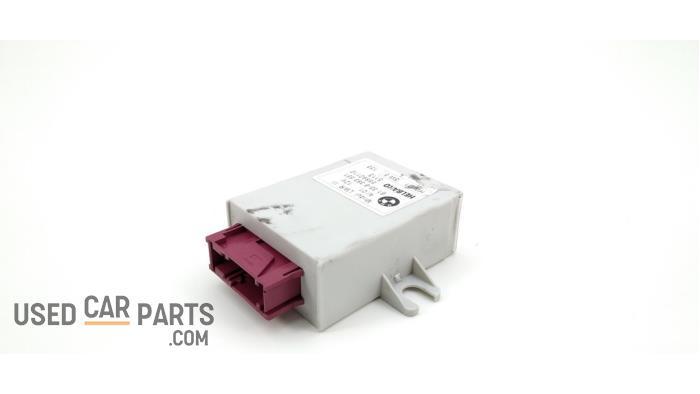 ADM brandstof module - Mini Cooper S - O94494