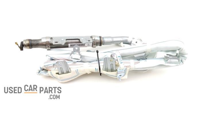 Airbag hemel rechts - Suzuki Swift - O94870