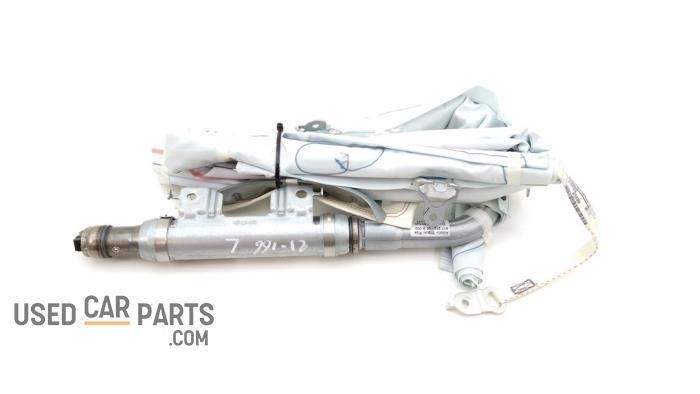 Airbag hemel links - Suzuki Swift - O94871
