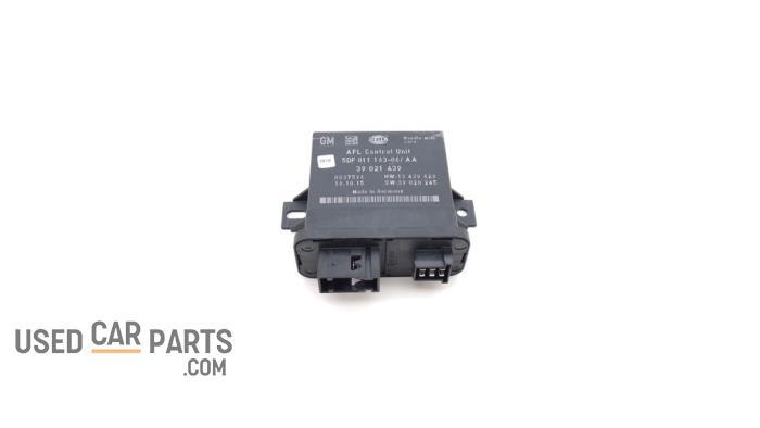 Computer Verlichting - Opel Insignia - O94959