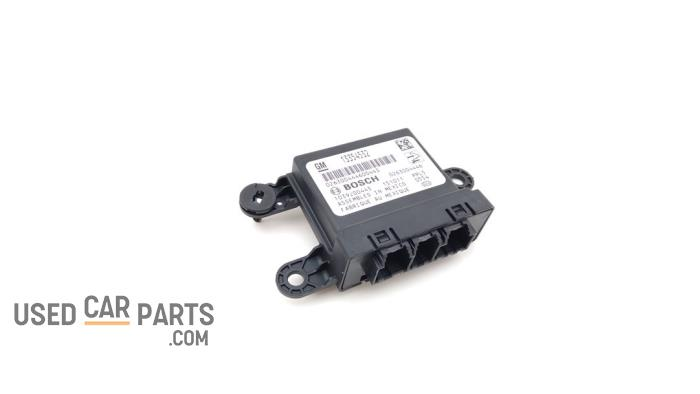 PDC Module - Opel Insignia - O94969