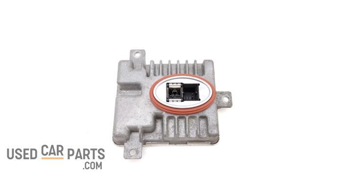 Xenon module - BMW X1 - O95140
