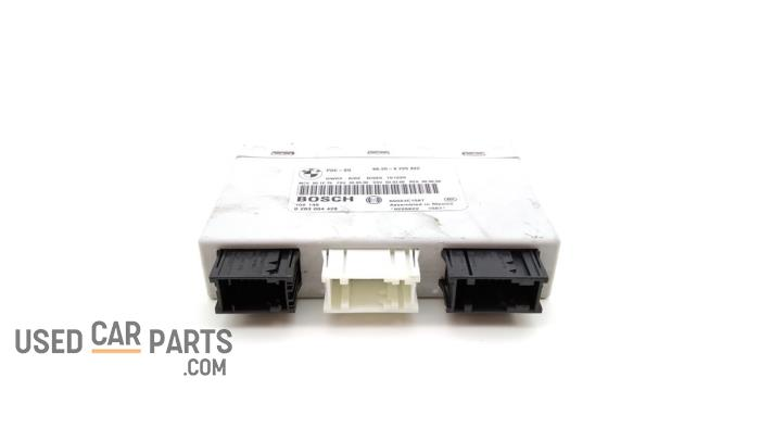 PDC Module - BMW X1 - O95174