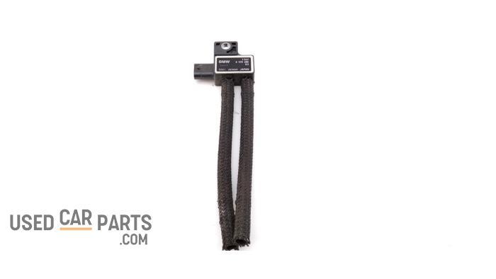 Roetfilter sensor - BMW 1-Serie - O95486