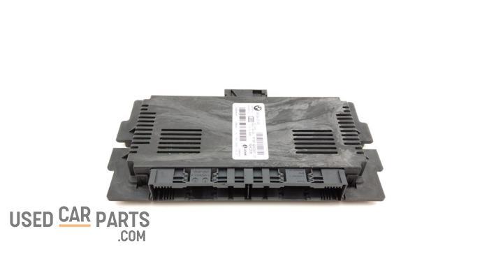 Computer Verlichting - BMW 3-Serie - O96215