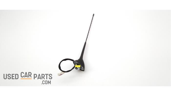Antenne - Peugeot 208 - O96303