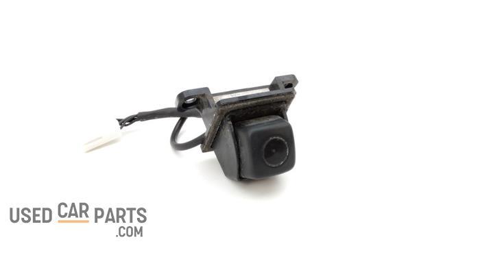 Achteruitrij Camera - Ssang Yong Tivoli - O96419