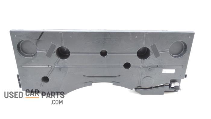Subwoofer - Opel Insignia - O96501