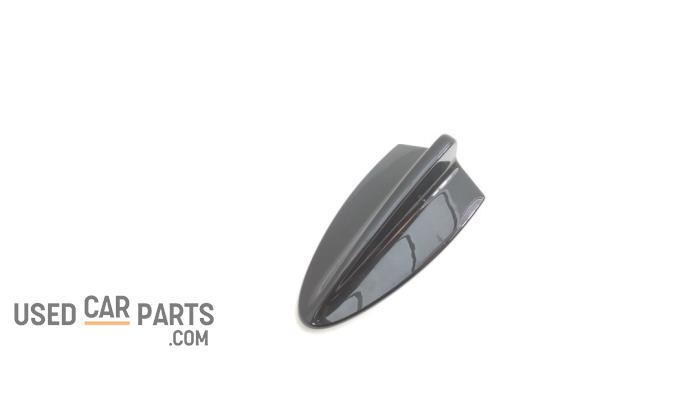 Antenne - BMW 3-Serie - O96530